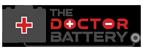 24/7 Roadside Assistance | Car Battery | Tyre Repair Logo