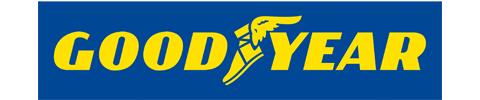 TDB Roadside Assistance Goodyear Logo