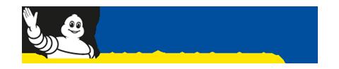 TDB Roadside Assistance Michelin Logo